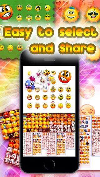 تطبيق Stickers للواتس آب وتطبيقات الدردشة - دردشة ممتعة