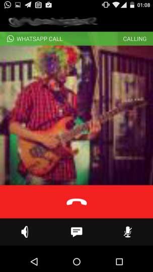 واتس آب تطلق ميزة المكالمات الصوتية لبعض المستخدمين - هل وصلتك؟
