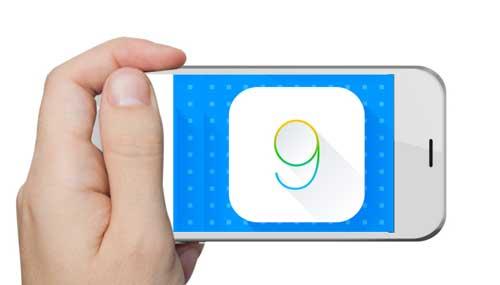 Photo of تقرير: آبل ستقوم بإطلاق إصدارات iOS تجريبية لجميع المستخدمين