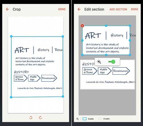 ما هي التطبيقات الافتراضية التي ستكون مع جالاكسي S6