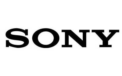 إحصائيات حول مبيعات سوني للربع الرابع من عام 2014
