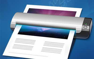 Photo of تطبيق Scanner لتحويل الأيفون إلى ماسح ضوئي للوثائق والمستندات – مميز ومفيد للجميع