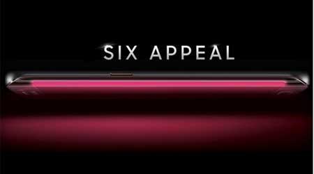 فيديو تقريبي لجهاز Galaxy S6 يعطينا تصور حول الجهاز وصورة حقيقة للجهاز اولى
