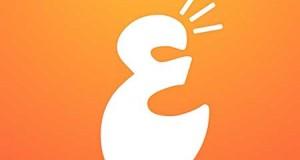 إطلاق تطبيق عرب دوب ArabDub على الهواتف المحمولة