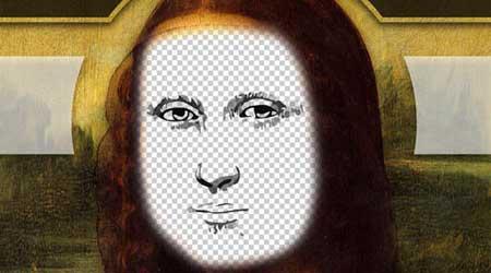 صورة تطبيق رائع لتركيب صورة وجهك على صور المشاهير بسهولة – مميز ومجاني