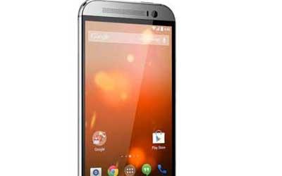 وصول تحديث الأندرويد 5.0.1 لجهاز HTC ONE M7