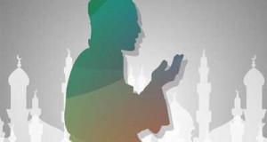 تطبيق شامل للأذكار بصوت الشيخ سعد الغامدي