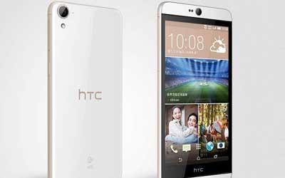 Photo of تسريب مواصفات جهاز HTC A55 القادم قريبا