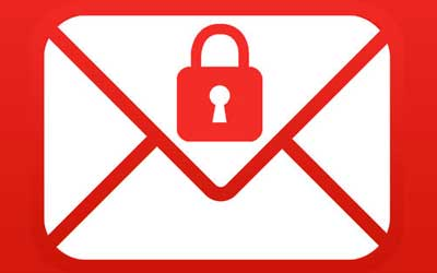 صورة تطبيق Safe Mail for Gmail Free لإدارة بريدك وحمايته، مفيد وهام جدا