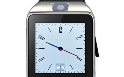 ساعة Atongm W008 بمواصفات رائعة وسعر أروع - احصل عليها الآن