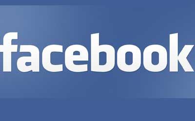 عجائب التقنية: ماذا سيحصل لحسابك فيسبوك بعد وفاتك ؟