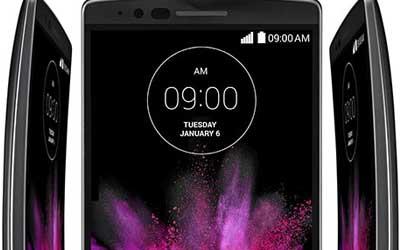 رسميا: بدء بيع جهاز LG G Flex 2 - السعر والمواصفات