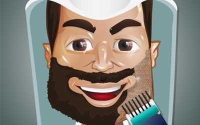 Photo of صالون الحلاقة – لعبة عربية رائعة للجميع لقضاء الوقت الممتع والفائدة، مجانا