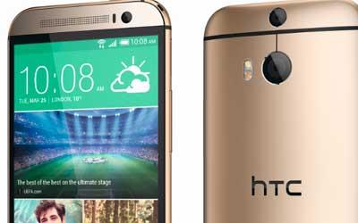 Photo of شركة HTC ستكشف عن جهاز HTC One M8i أيضا