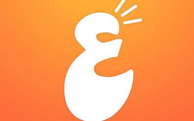 تطبيقات الأسبوع: عربية وعالمية مميزة - مجانية لوقت محدود