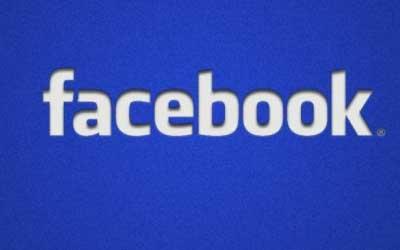 شرح إيقاف الأصوات في تطبيق فيسبوك على الأندرويد