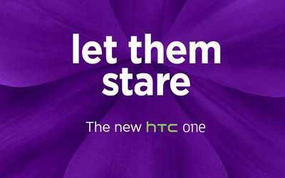 صورة شركة HTC تحدد يوم 1 مارس رسميا للكشف عن جهازها