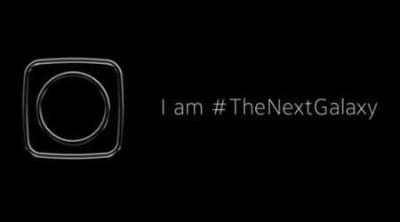 فيديو: سامسونج تلمح أن جالاكسي S6 سيكون من المعدن