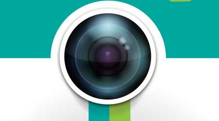 سناب الصور - محرر صور تعديل و تحرير و قص الصور