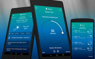 Photo of تطبيقات الأسبوع للأندرويد: منوعة ومميزة ستجعل جهازك أجمل وأفضل