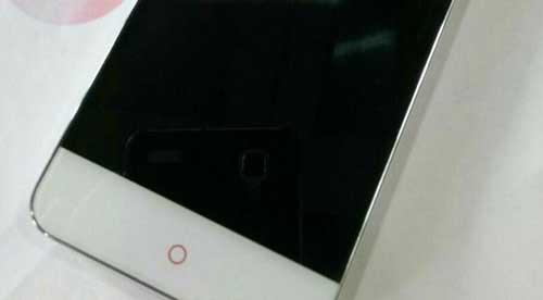مواصفات جهاز Nubia Z9 المسربة من اختبار الأداء !