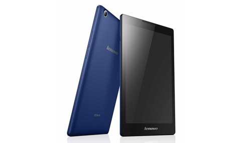 لينوفو تعلن عن اللوحيين Lenovo TAB 2 A10 و Lenovo TAB 2 A8
