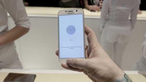 خدمة الدفع المالية Samsung Pay