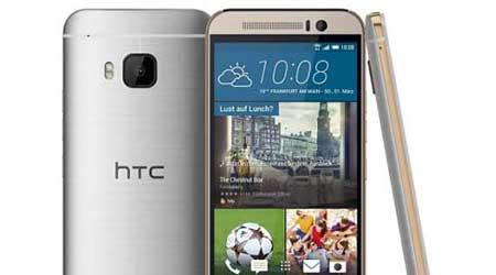 5 مقاطع فيديو إعلانية حول جهاز HTC One M9، هل فكرت فيه؟