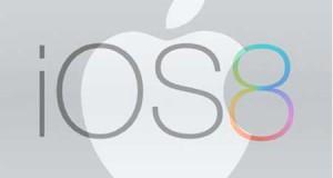 الرجوع إلى إصدارات أقدم لنظام iOS - سيتوفر قريبا !