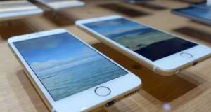 ماذا تفعل في حال تم سرقة جهازك الأيفون ؟