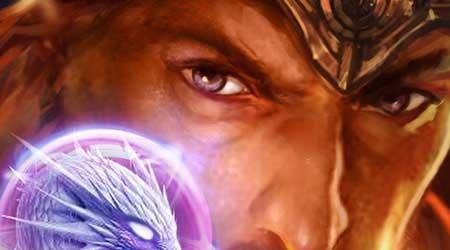 صورة تحديث جديد للعبة ممالك الأبطال – محتوى جديد تم إضافته