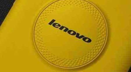 Photo of لينوفو تعلن عن جهاز K3 Note ذو الشاشة الكبيرة