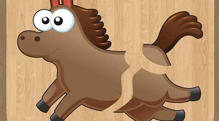 Photo of لعبة تركيب الحيوانات للاطفال والاهل – من افضل العاب الاطفال المفيدة جدا، مجانا