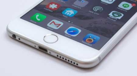 لماذا نظام iOS 8 بطيء على أجهزة الأيفون الجديدة؟