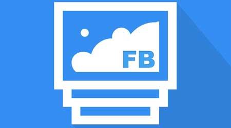 تطبيق FB Video Downloader لتحميل الفيديو من فيسبوك