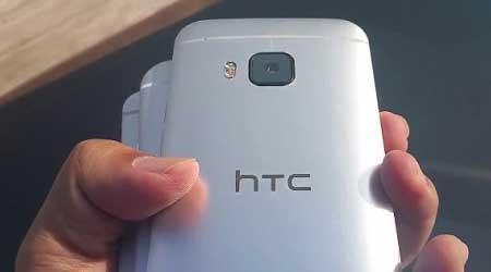 Photo of فيديو مسرب: مقارنة ما بين HTC One M9 و M8 و M7