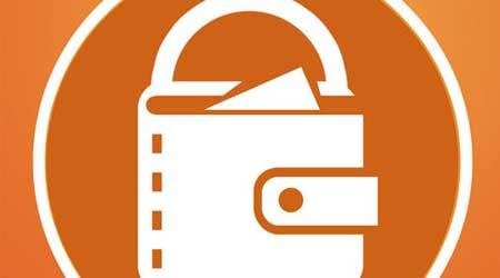 Photo of تطبيق لقفل وحماية الصور والفيديو والملفات الخاصة برقم سري وبصمة، بالعربية ومجاني