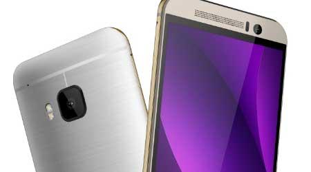 Photo of هاتف HTC One M9 رسميا: المواصفات ، المميزات ، السعر !
