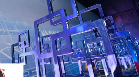 جوائز أفضل الهواتف: الأيفون 6، LG G3 وموتورولا MOTO E !