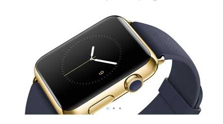 ملخص مؤتمر آبل: ماك بوك جديد، ساعة ذكية، مزايا مهمة !