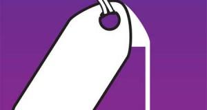 تطبيق إيزي لايف لمتابعة التخفيضات و الخصومات لأشهر المتاجر، ممتاز ومجاني