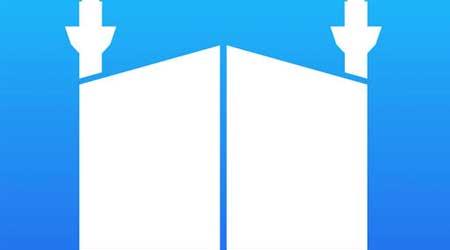 Photo of تطبيق مؤذني لعرض أوقات الصلاة مع أماكن المساجد – تطبيق رائع وجدا مفيد، مجانا