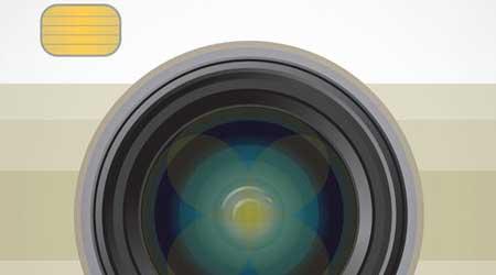 Photo of تطبيق بانوراما بلس لأجمل الصور الإبداعية من صنع يديك – ميزات عديدة من دمج صور واطارات، مجانا