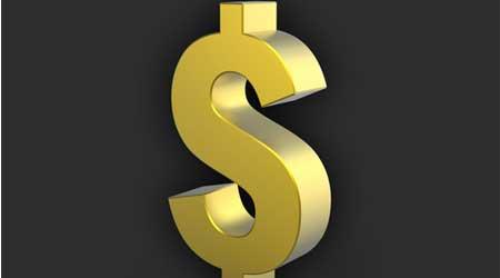 صورة تطبيق مليونيرات العرب – مقالات منوعة بالاقتصاد وجميع مجالات الحياة، مجانا