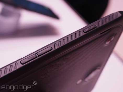 سامسونج تعلن عن الجهاز اللوحي Galaxy Tab A في أمريكا