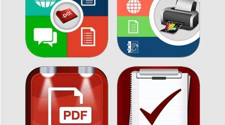 حزمة Pack PDF Converter