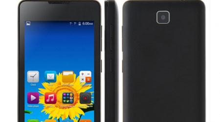 Photo of لينوفو تعلن عن جهاز A1900 بمعالج رباعي النواة بسعر 60 دولار