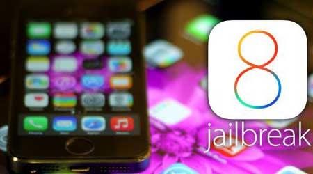 أخبار الجيلبريك: هل تريد الحصول على جيلبريك iOS 8.3؟ تفضل لتعرف !