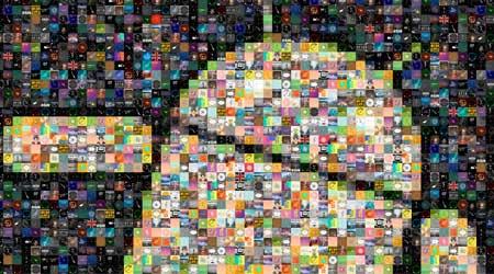 جوجل تطلق المزيد من تخصيصات واجهة ساعات الأندرويد وير