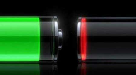 Photo of شرح: دليل كامل لجعل بطارية الأيفون والآيباد تصمد معك لوقت أطول